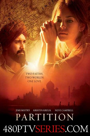 Partition (2007) 300MB Full Hindi Dual Audio Movie Download 480p HDRip Free Watch Online Full Movie Download  Worldfree4u 9xmovies