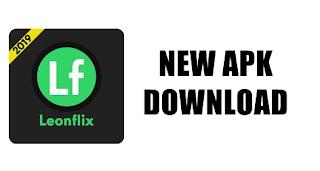 Leonflix Apk yaitu aplikasi android Movie HD yang sanggup Anda dapatkan secara gratis tanpa Download Aplikasi Leonflix APK Untuk Android Terbaru 2020