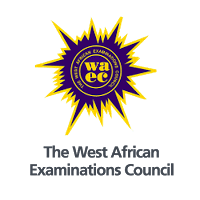 wassce 2018 timetable and exam schedule