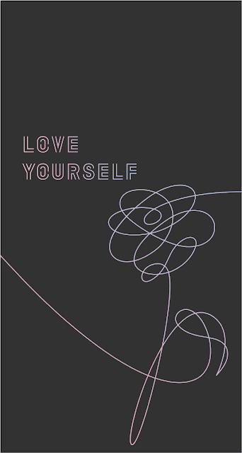 Love-BTS-HD-Wallpaper