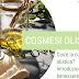 Cos'è la COSMESI OLISTICA?