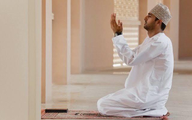Panduan Lengkap, Cara Solat Istikharah Dan Doa
