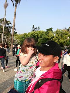Dolmetscher und Tourguide in China