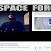 EN VIVO: Explicando en Youtube todo sobre la Nueva Fuerza Espacial de los EEUU