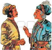 akbar and birbal story