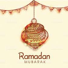 صور رمضان كريم 2018 حالات واتس اب
