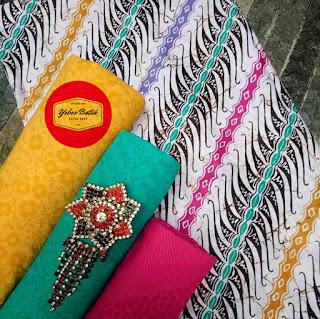 baju muslim batik modern, model batik couple terbaru, grosir batik di solo, baju kantor batik, blus batik solo, fashion batik modern, model kain batik, kain batik online murah, model kain batik terbaru, model dress batik wanita