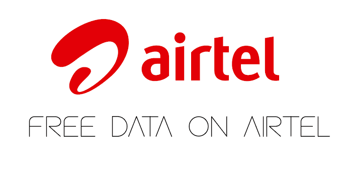 Airtel Get Free 4G Internet Data By Miss call / SMS | Official Trick