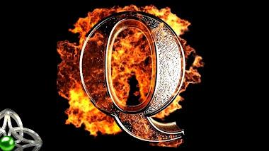 QAnon - La conspiración que se comió a Donald Trump