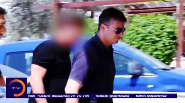 Ποιος είναι ο Γάλλος 44χρονος χειριστής του ταχύπλοου που σκόρπισε τον θάνατο στην Ερνιονίδα (βίντεο)