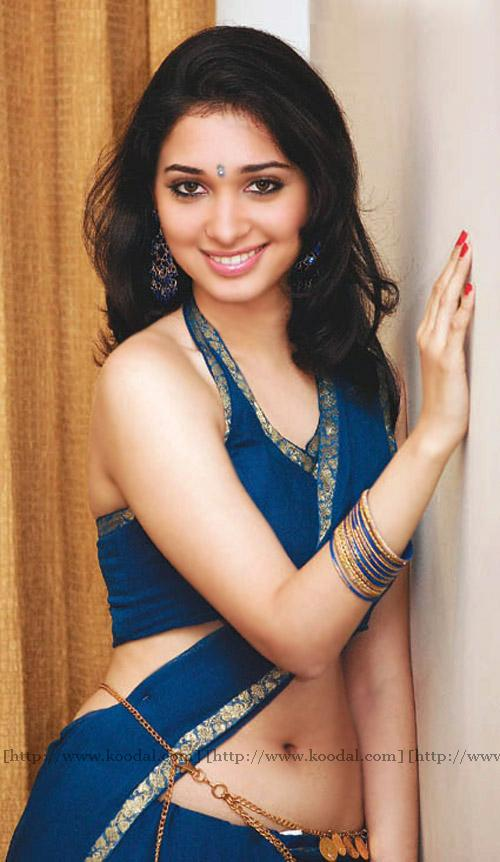 Tamanna Bangalore: Stunning Stars: Tapsee,Tamanna,Trisha,Sindhu Menon Hot Images