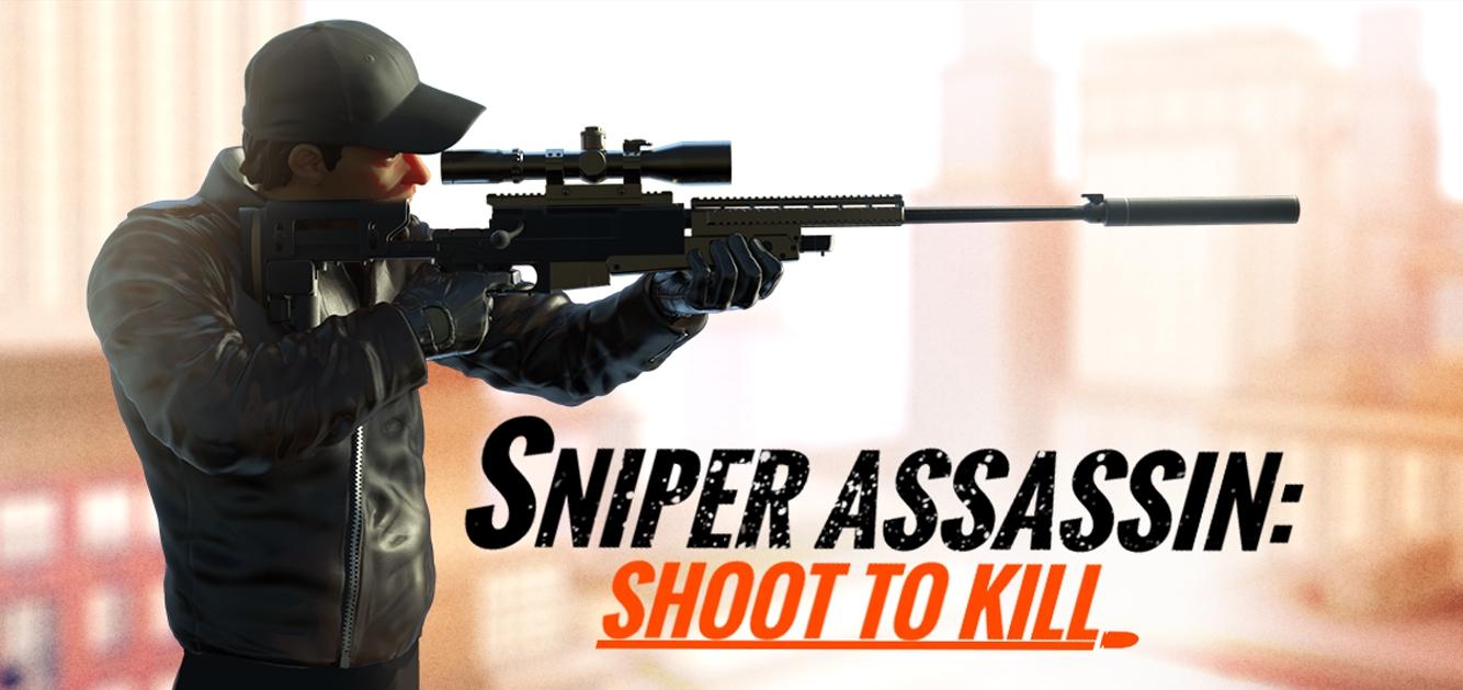 Стикмен онлайн игра снайпер   Эра Игр новые онлайн флеш ...
