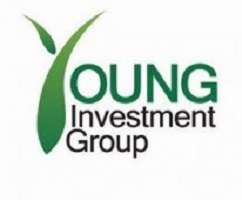 Job Opportunity at  Young Investment Co. Ltd, Poultry Sales Officer