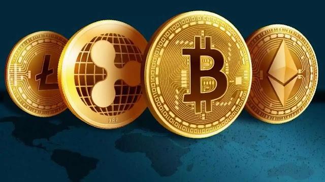 Bitcoin Adalah Mata Uang Crypto Menarik Dan Ini Info Seputarnya