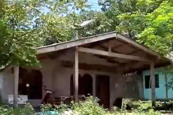 Nữ sinh bị 40 người đàn ông trong làng hãm hiếp gây chấn động
