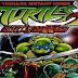 TMNT 2 Battle Nexus PC Game Free Download
