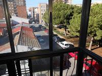 piso en venta calle catarroja castellon balcon