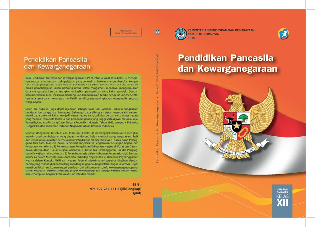 Kunci Jawaban Sejarah Indonesia Kelas 12 Halaman 152