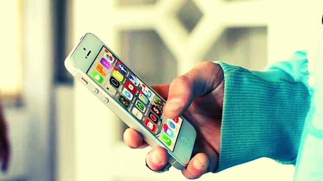 Aplikasi Pemblokir Panggilan Terbaik untuk iPhone