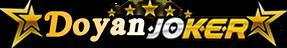 Doyanjoker | Agen Slot Bank 24 jam