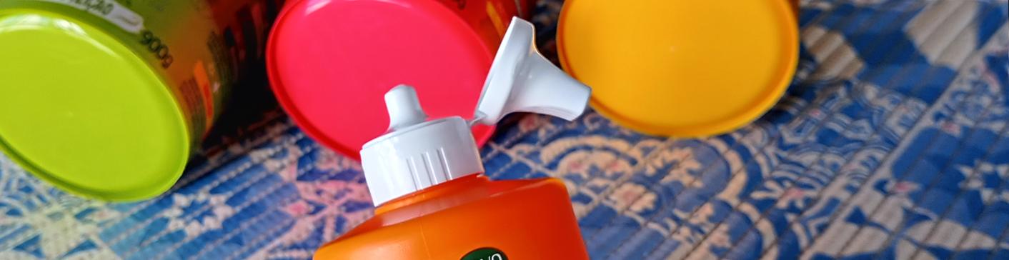 Kolene Creme para pentear Força e Crescimento Cronograma Capilar - Liberado para Low Poo e No Poo