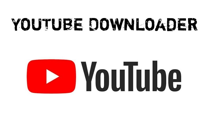 YouTube Video Downloader | YouTube videos to MP3, MP4, 3GP, WEBM, M4A