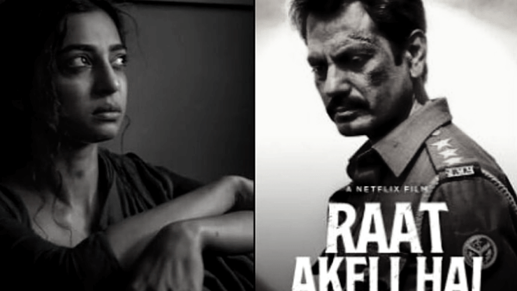 raat akeli hai full movie download in 720p and 480p leaked by filmyzilla