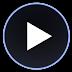 Download Poweramp Music Player Alpha Built704 (Full Version)  apk