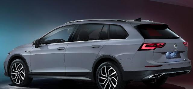 vw-golf-8-alltrack-taillights-wheels-rear-window