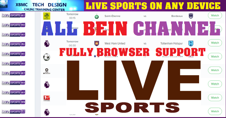 Download Free-Sports Live(Pro) IPTV Apk For Android Streaming Live Sports on Android,Browser,Pc Any Divice With Browser      Quick Free-Sports Live Tv(Pro)IPTV Android Apk Watch Premium Cable Live Tv Channel on Android or Any Device With Browser.