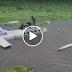 Localizan en Venezuela avioneta que desapareció en vuelo Puerto Plata -Barahona; la asocian al narcotráfico