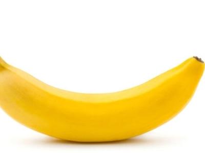 manfaat pisang untuk diet sehat