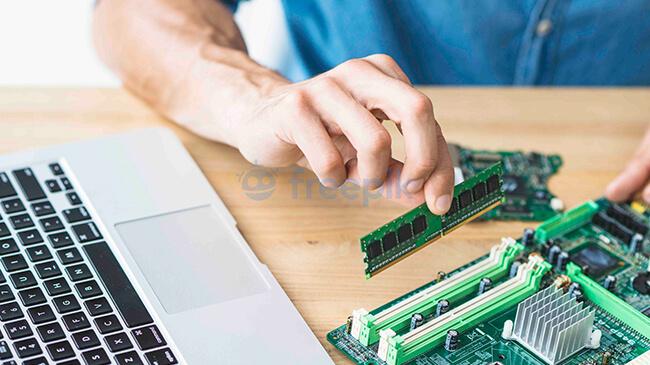 Tips Menjadi Seorang yang Ahli dalam Bidang Komputer
