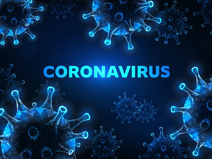 5 चीजें हर किसी को कोरोना वायरस के प्रकोप के बारे में पता होना चाहिए