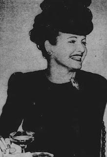 Jean Ackerman 1942