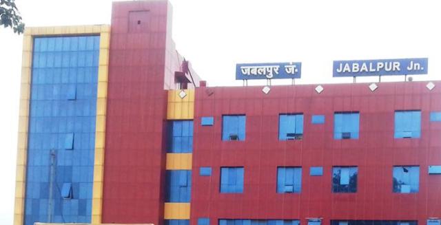 जबलपुर से रायपुर के बीच चल सकती है नई ट्रेन   JABALPUR NEWS
