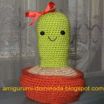http://translate.googleusercontent.com/translate_c?depth=1&hl=es&rurl=translate.google.es&sl=ru&tl=es&u=http://amigurumi-dominoda.blogspot.com.by/2012/03/blog-post_08.html&usg=ALkJrhiRifPyqlJGx-FPh6VDcvIICMVsHQ#more