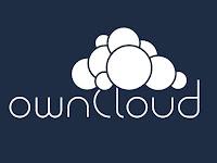 Cara Install Dan Konfigurasi Owncloud Di Ubuntu 16.04 Server