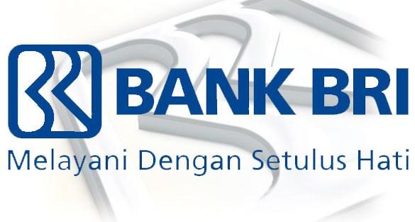 Bank Rakyat Indonesia BRI Kantor Cabang Pembantu KCP Kota ...