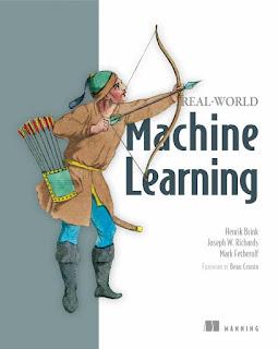Real-World Machine Learning PDF