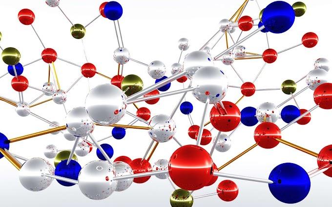 Chimie : Liaisons Chimique les Liaisons Covalente et Polarisées