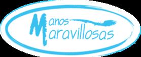 https://www.manosmaravillosas.com/