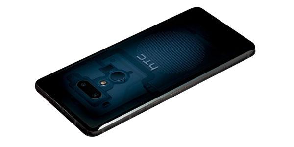 ponsel android terbaru dan terbaik