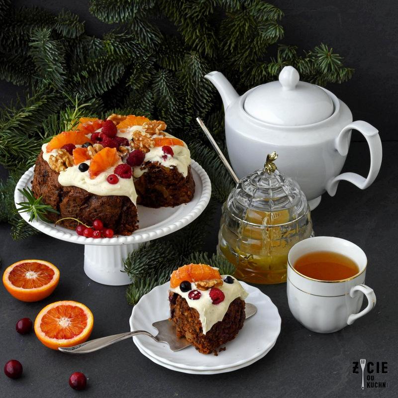 hefra, sztucce hefra, ciasto orzechowe, ciasto dyniowe, ciasto z warzywami, ciasto zimowe, zimowe przepisy sezonowe, sezonowe przepisy