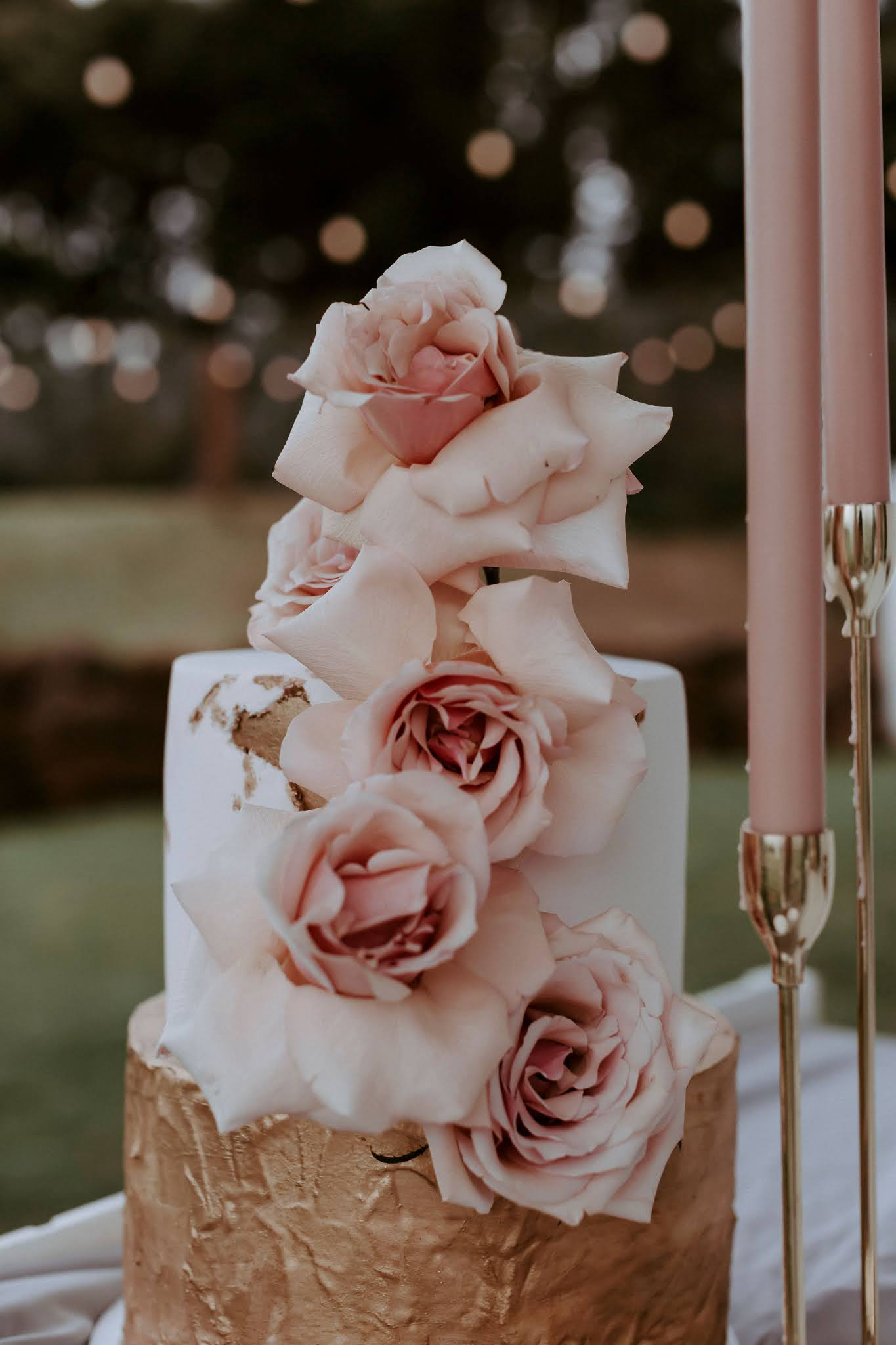 ivory and rose photography gold coast weddings florals cake venue bridal gowns and more