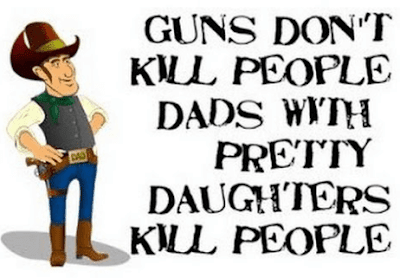 funny happy fathers day cartoon images