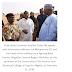 'We heard Dapchi schoolgirls crying as Boko Haram trucks sped off'