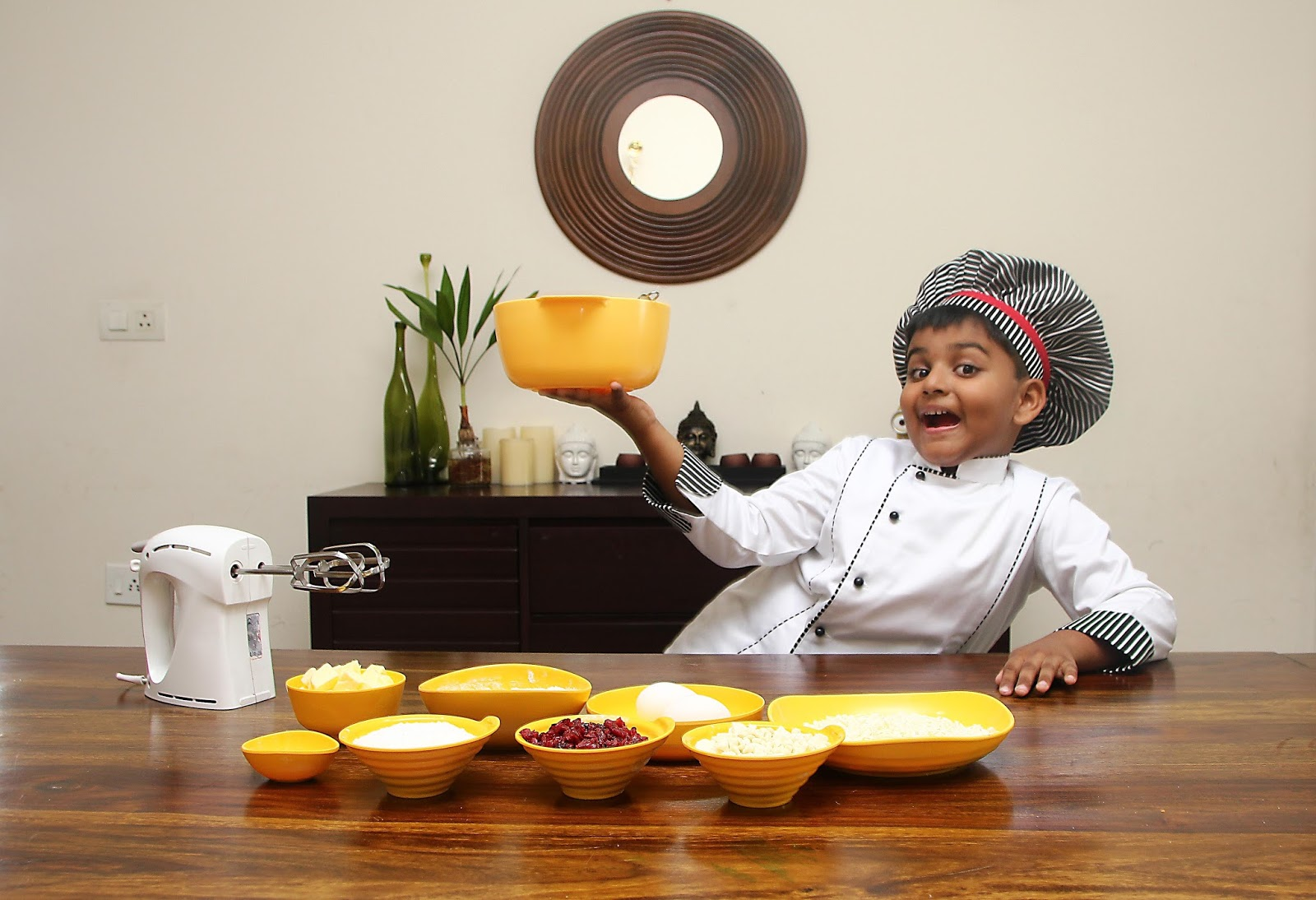 1st name all on people named nihal songs books gift ideas pics - Six Year Old Nihal Kicha Raj Has His Own Cooking Channel On You Tube Recently He Gained Global Fame When He Appeared On The Ellen Degeneres Show