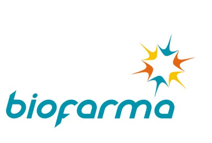 INAF KAEF [KAEF-INAF] Presiden RI Joko Widodo Tandatangani Percepatan Pengembangan Industri Farmasi dan Alat Kesehatan