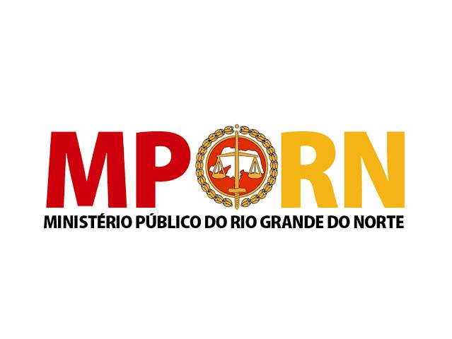MPRN propõe transmissão ao vivo de processos de licitação